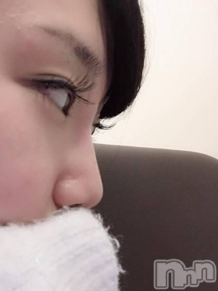 古町キャバクラClub Diez(クラブディエス) 星河 のどかの2月1日写メブログ「鼻のヒアルロン酸!」