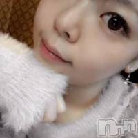新潟ソープペントハウス 秋野(22)の1月7日写メブログ「夢〜」