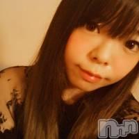 新潟ソープペントハウス 秋野(22)の1月9日写メブログ「最終日」