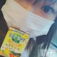 新潟ソープペントハウス 秋野(22)の1月10日写メブログ「ありがとうございました!」