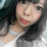新潟ソープペントハウス 秋野(22)の1月13日写メブログ「髪色」