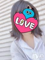 髪の毛大暴れの段
