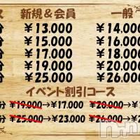 松本デリヘル ECSTASY(エクスタシー)の5月17日お店速報「【長野県育ちの女性を採用】」