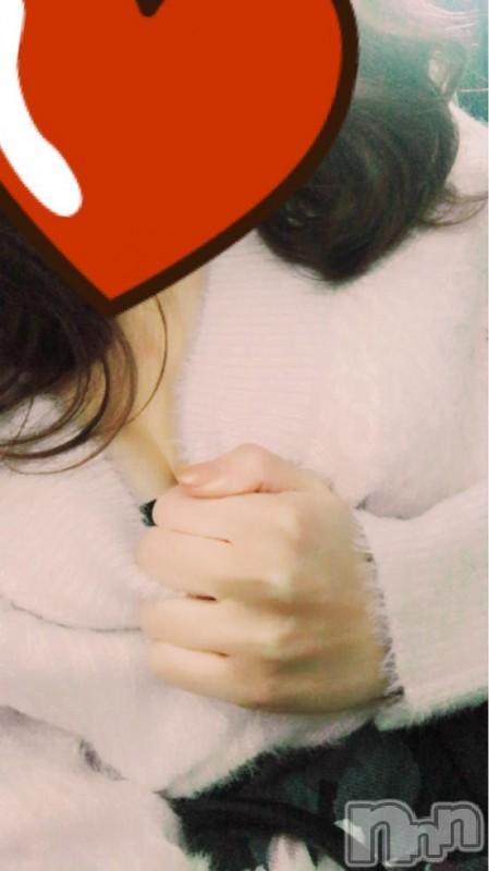 長岡人妻デリヘル人妻楼 長岡店(ヒトヅマロウ ナガオカテン) ちよ(27)の2018年1月14日写メブログ「ありがとうございます(∩´∀`∩)」