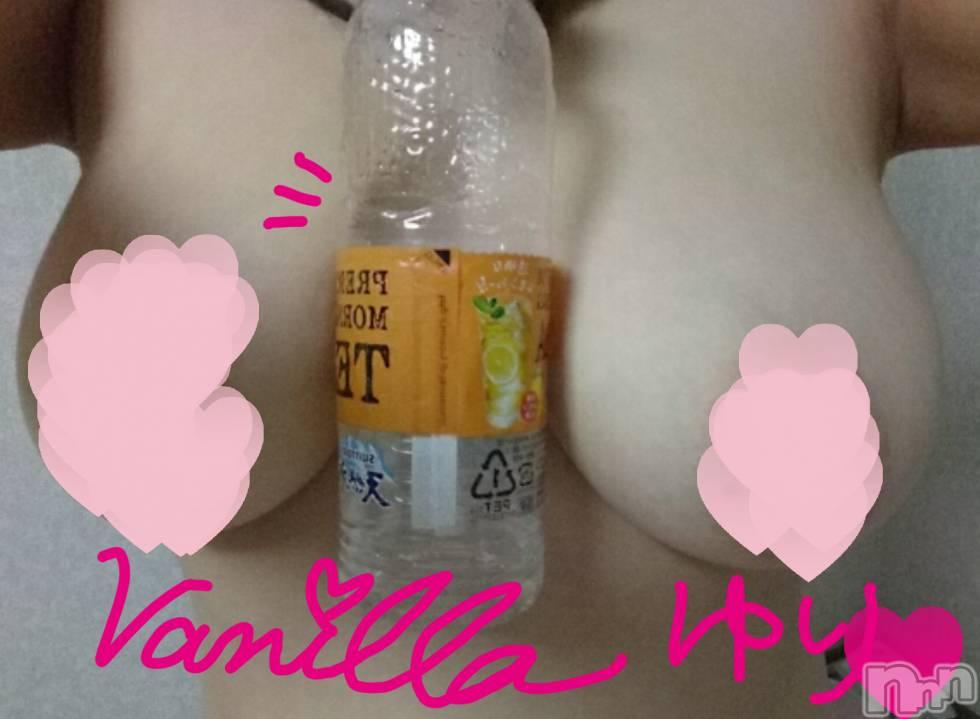 松本デリヘルVANILLA(バニラ) ゆり(20)の9月15日写メブログ「げりら☆体験乳店」