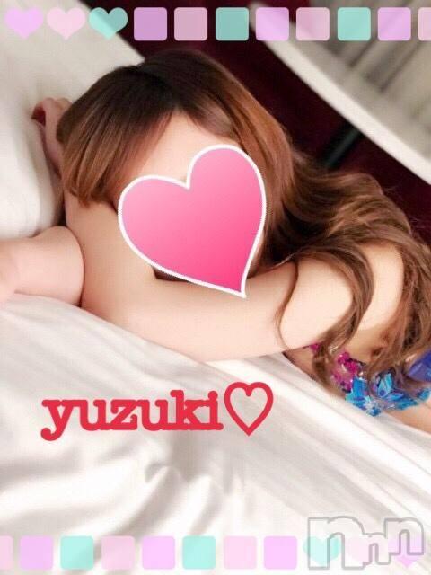 上田デリヘルBLENDA GIRLS(ブレンダガールズ) ゆずき☆激エロ(22)の10月18日写メブログ「色白♥」