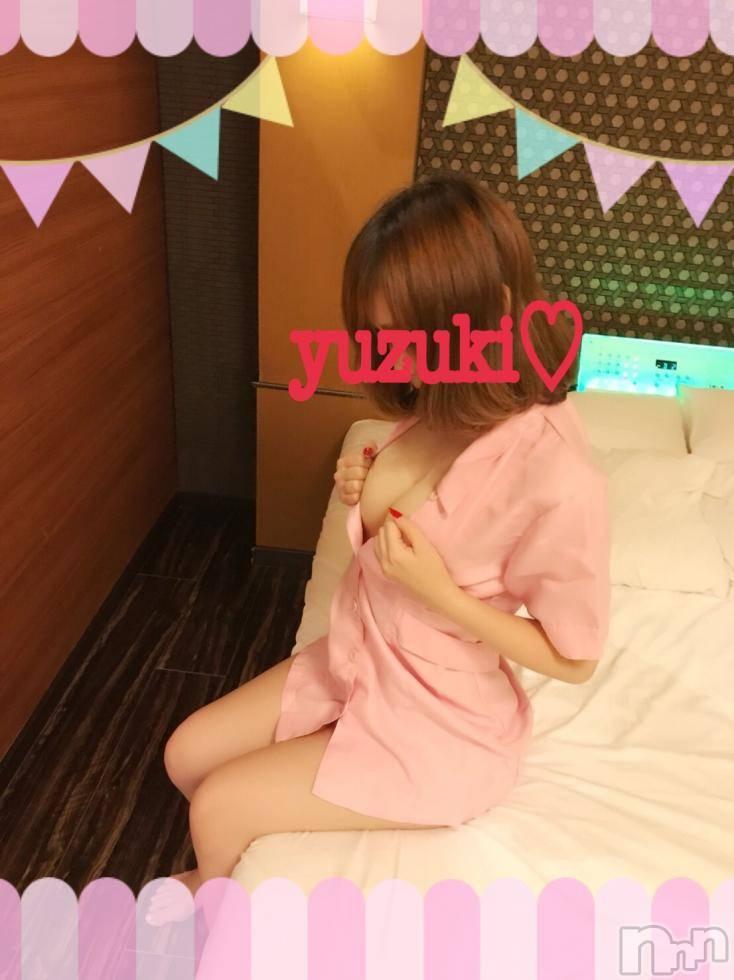 上田デリヘルBLENDA GIRLS(ブレンダガールズ) ゆずき☆激エロ(22)の10月18日写メブログ「【動画】白いのぺろっと♥」