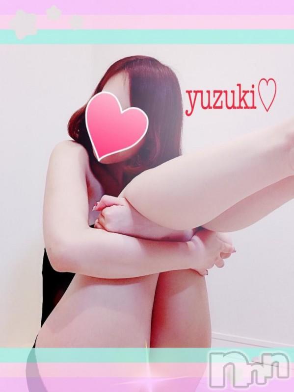 上田デリヘルBLENDA GIRLS(ブレンダガールズ) ゆずき☆激エロ(22)の2018年10月13日写メブログ「【動画】パンツを、、♥」