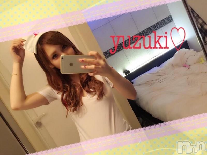 上田デリヘルBLENDA GIRLS(ブレンダガールズ) ゆずき☆激エロ(22)の2018年10月13日写メブログ「お酒♥」