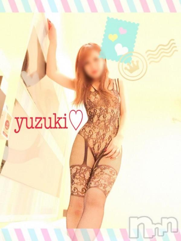 上田デリヘルBLENDA GIRLS(ブレンダガールズ) ゆずき☆激エロ(22)の2018年10月13日写メブログ「[コスプレ写真をプリーズ♪]:フォトギャラリー」