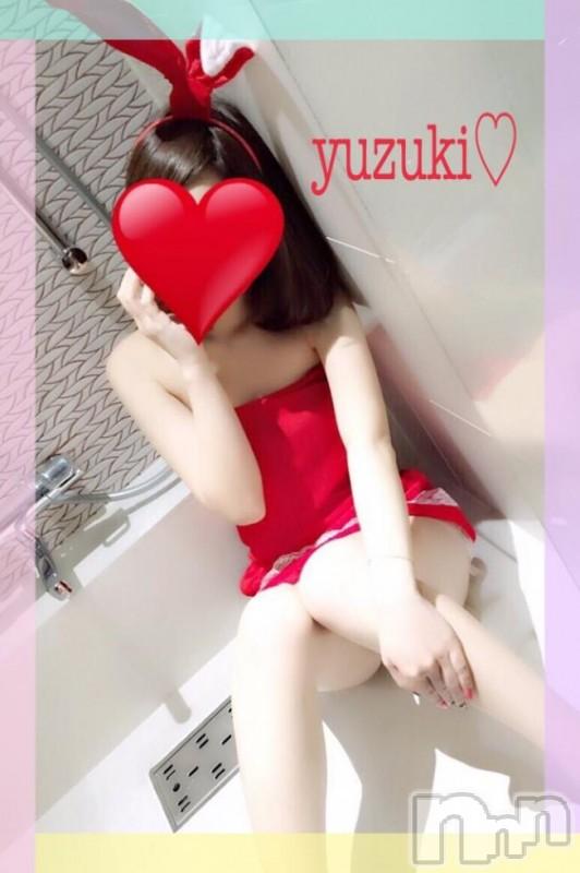 上田デリヘルBLENDA GIRLS(ブレンダガールズ) ゆずき☆激エロ(22)の2018年10月13日写メブログ「利き、、?♥」
