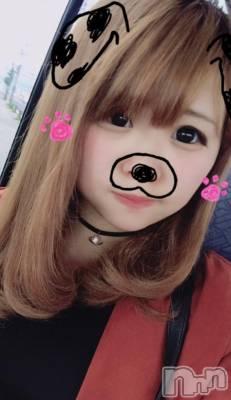 藤咲 綾華 年齢22才 / 身長156cm