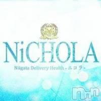 新潟デリヘル NiCHOLA(ニコラ)の10月24日お店速報「奇跡の新潟美女たちが集う店新人続々入店」