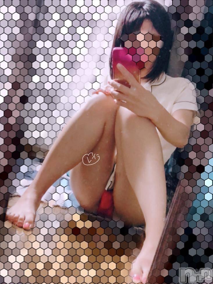 新潟デリヘルMax Beauty(マックスビューティー) れいら激カワロリ(19)の8月17日写メブログ「我儘モード発動」