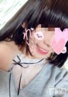 新潟デリヘルMax Beauty(マックスビューティー) 潮吹き★れいら(19)の2月21日写メブログ「またまた」