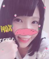 新潟デリヘル Max Beauty(マックスビューティー) れいら激カワロリ(ヒミツ)の5月25日写メブログ「あともうちょっと」