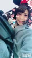 新潟デリヘルMax Beauty(マックスビューティー) 潮吹き★れいら(19)の2月16日動画「この時」