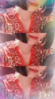 三条デリヘル JEALOUSY(ジェラシー) れいら★復活(19)の11月14日動画「再スタート」