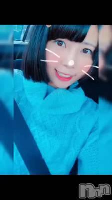 新潟デリヘル Max Beauty(マックスビューティー) れいら激カワロリ(19)の10月22日動画「シャカフリ」