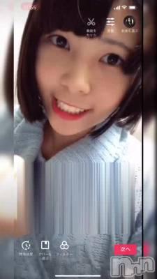 新潟デリヘル Max Beauty(マックスビューティー) れいら激カワロリ(19)の10月22日動画「Tik〇ok風」