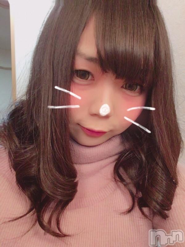 松本デリヘルES(エス) NHナミ(23)の2019年4月10日写メブログ「さ…寒すぎる!」