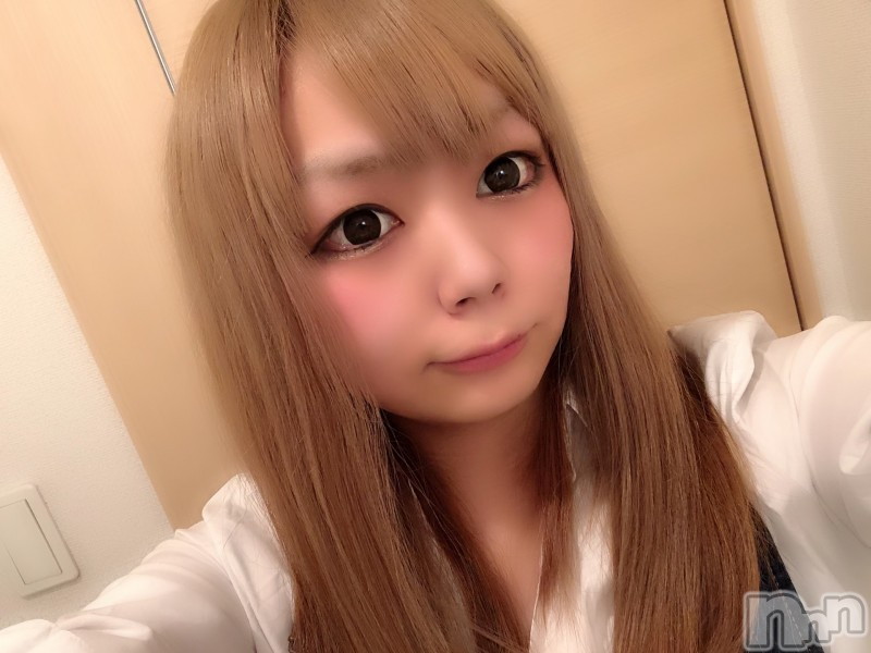 松本デリヘルES(エス) NHナミ(23)の2019年5月14日写メブログ「雨」