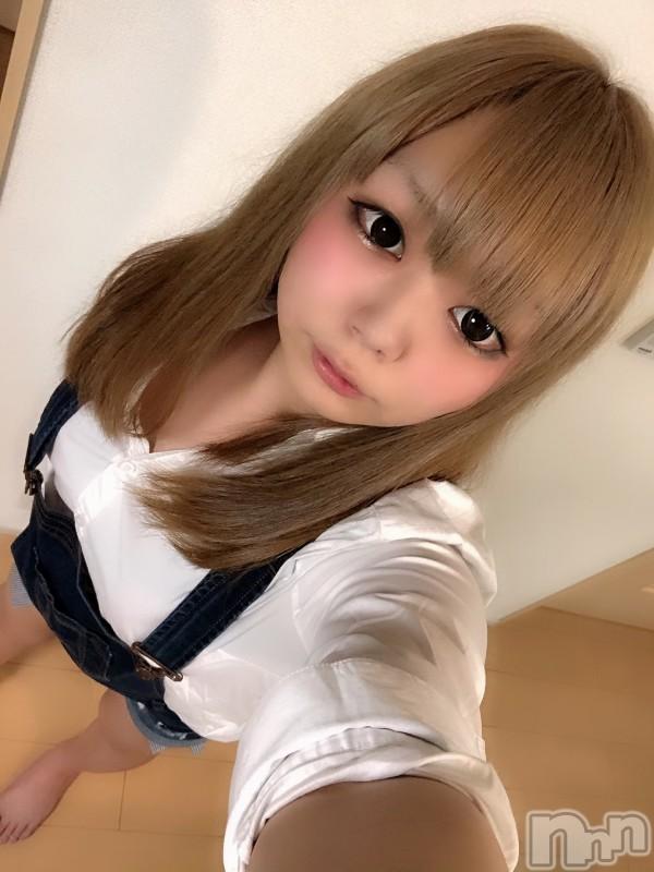 松本デリヘルES(エス) NHナミ(23)の2019年5月15日写メブログ「お礼!」
