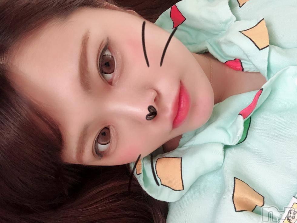 長岡デリヘルROOKIE(ルーキー) 新人☆きらり(21)の11月16日写メブログ「週末」