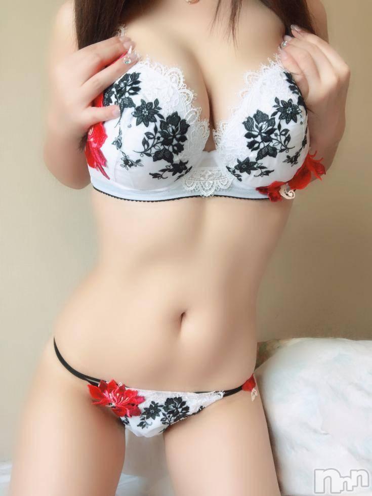 長岡デリヘルROOKIE(ルーキー) 新人☆きらり(21)の11月16日写メブログ「出勤するよん!」