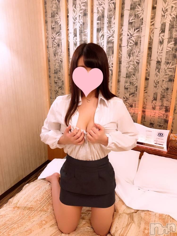 長岡デリヘルROOKIE(ルーキー) 新人☆きらり(21)の4月8日写メブログ「あめやばあああ」