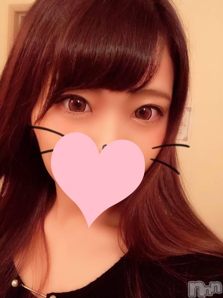 長岡デリヘルROOKIE(ルーキー) 新人☆きらり(21)の4月11日写メブログ「昨日の」