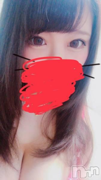 長岡デリヘルROOKIE(ルーキー) 新人☆きらり(21)の2月16日写メブログ「おはよう!」