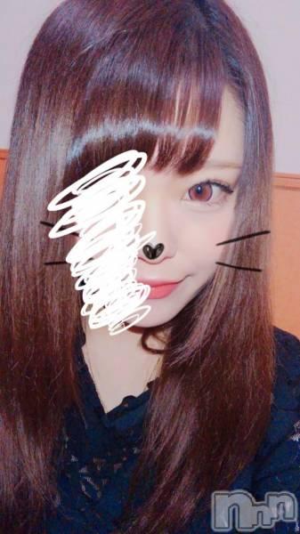 長岡デリヘルROOKIE(ルーキー) 新人☆きらり(21)の2月16日写メブログ「(●´ω`●)」