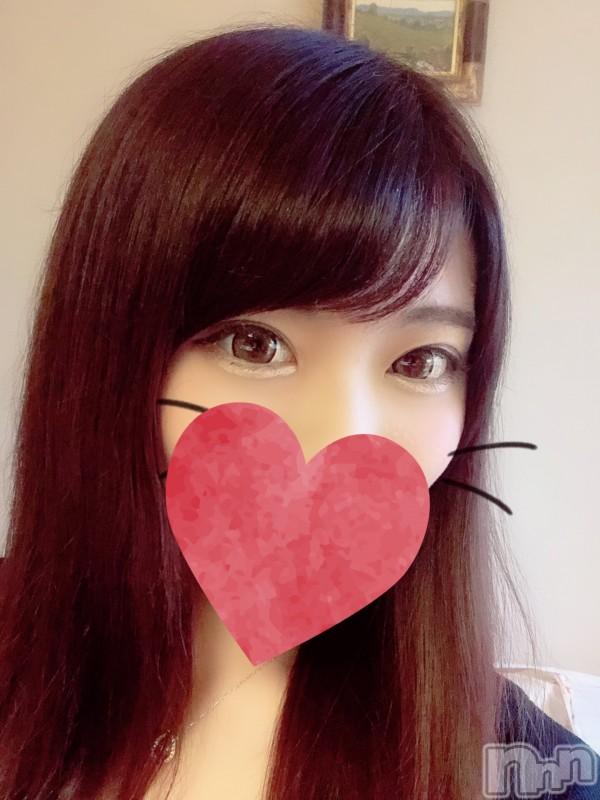 長岡デリヘルROOKIE(ルーキー) 新人☆きらり(21)の2019年8月30日写メブログ「(*´ー`*)」