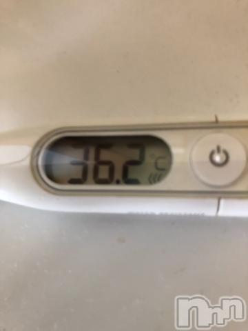 三条デリヘル激安!!特急グループ三条 奥様 素人(ゲキヤストッキュウグループサンジョウオクサマショロウト) ももか(38)の2021年6月10日写メブログ「今日の体温」