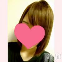 殿町クラブ・ラウンジAddict(アディクト) みかこ(23)の8月19日写メブログ「前髪の分け目変えてみた。」