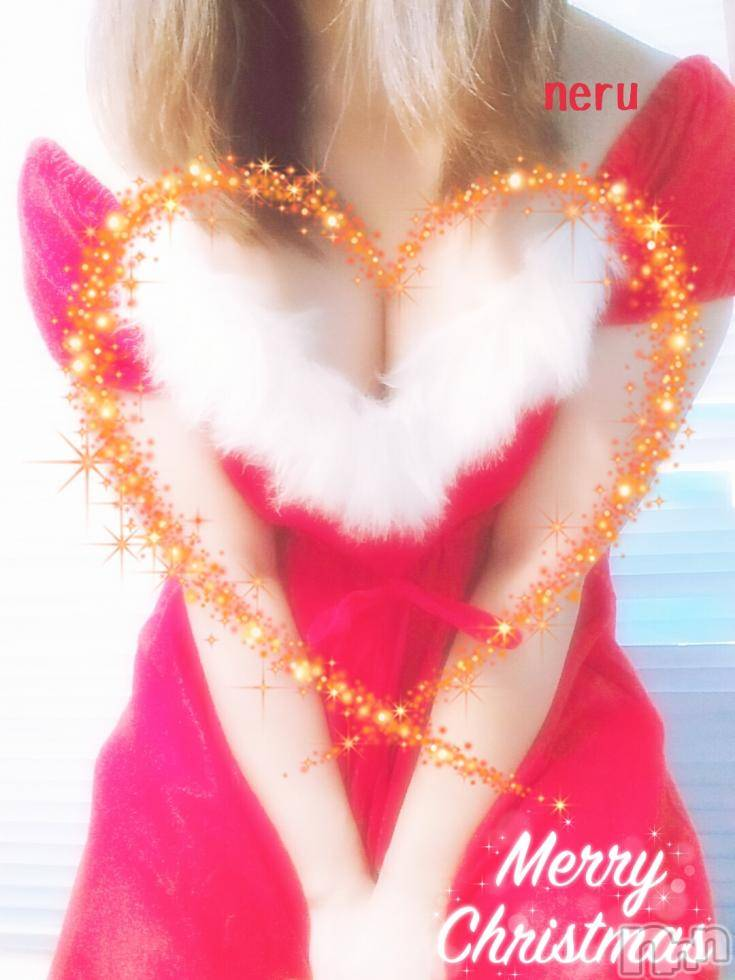 新潟デリヘルNATURAL。(ナチュラル) ねる ハニカミ娘(20)の12月6日写メブログ「久々に現れました」