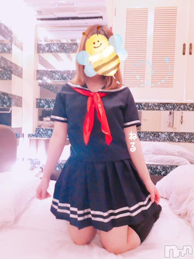 新潟デリヘルデイジー ネル ハニカミ娘(21)の9月22日写メブログ「休日に来たの久しぶり」