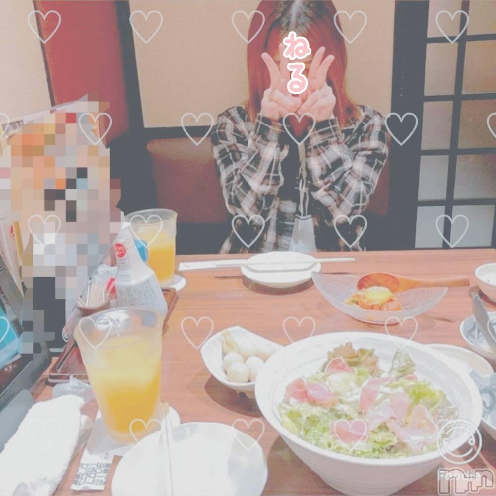 新潟デリヘルデイジー ネル ハニカミ娘(21)の10月14日写メブログ「髪の毛ぷりんまん」