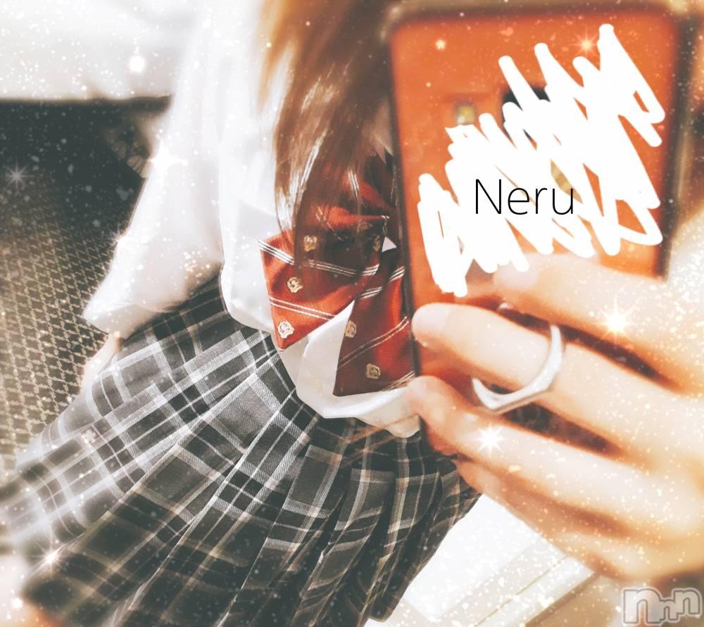 新潟デリヘルデイジー ネル ハニカミ娘(21)の10月28日写メブログ「気持ちがいい」