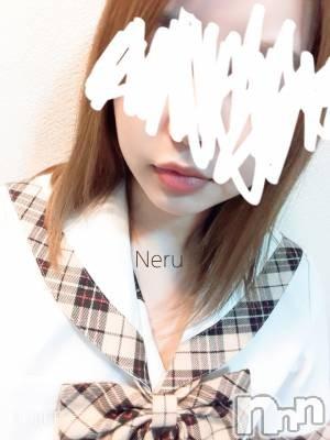 ネル ハニカミ娘(21)のプロフィール写真4枚目。身長154cm、スリーサイズB85(D).W59.H87。新潟デリヘルデイジー在籍。