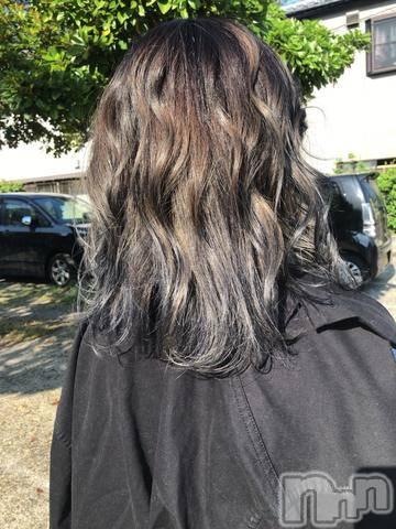 新潟駅前キャバクラDiletto(ディレット) まひろの5月20日写メブログ「写メじゃ伝わらない」