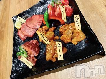 新潟駅前キャバクラDiletto(ディレット) まひろの5月21日写メブログ「食べログ」