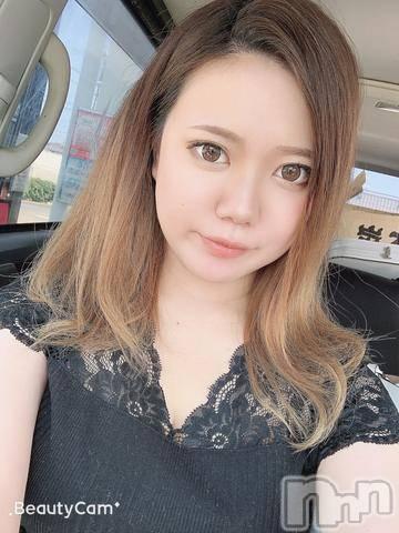 新潟駅前キャバクラDiletto(ディレット) まひろの8月26日写メブログ「さいきん」