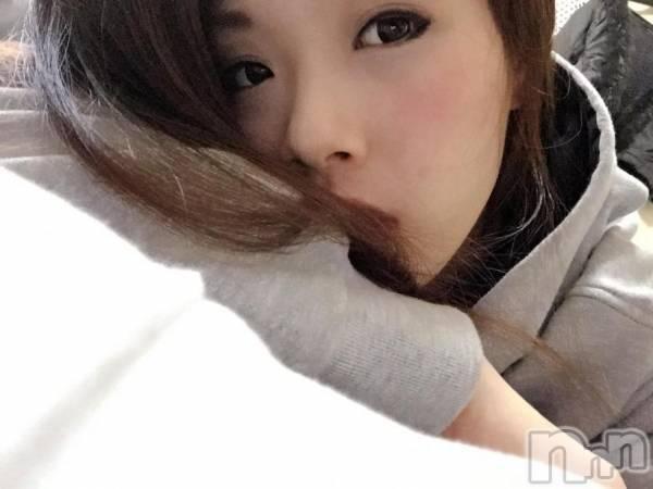 新潟人妻デリヘル人妻パラダイス(ヒトヅマパラダイス) せれな(24)の12月10日写メブログ「別れ話」