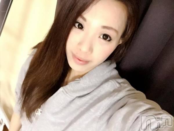 新潟人妻デリヘル人妻パラダイス(ヒトヅマパラダイス) せれな(24)の12月12日写メブログ「緊張」