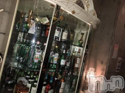 長野ガールズバーCAFE & BAR ハピネス(カフェ アンド バー ハピネス) みさの3月20日写メブログ「週末営業が。。。」