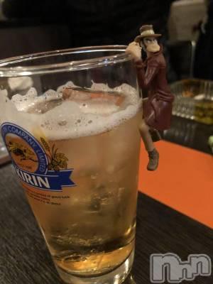 長野ガールズバーCAFE & BAR ハピネス(カフェ アンド バー ハピネス) みさの4月5日写メブログ「まてぇぇぇルパーンっ(*`ω´)」