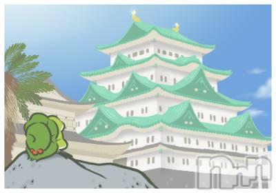 長野ガールズバーCAFE & BAR ハピネス(カフェ アンド バー ハピネス) みさの6月12日写メブログ「かえるの小太郎(ˊ̱˂˃ˋ̱)」