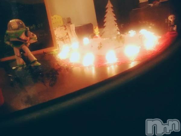 長野ガールズバーCAFE & BAR ハピネス(カフェ アンド バー ハピネス) みさの11月23日写メブログ「花火だー!!」